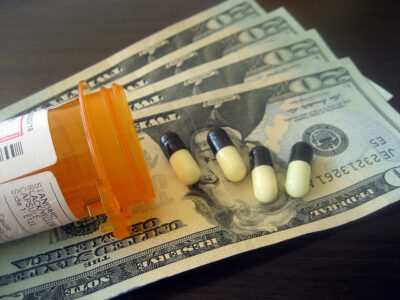 The Cost Implications of the FDA's Unapproved Drugs Initiative