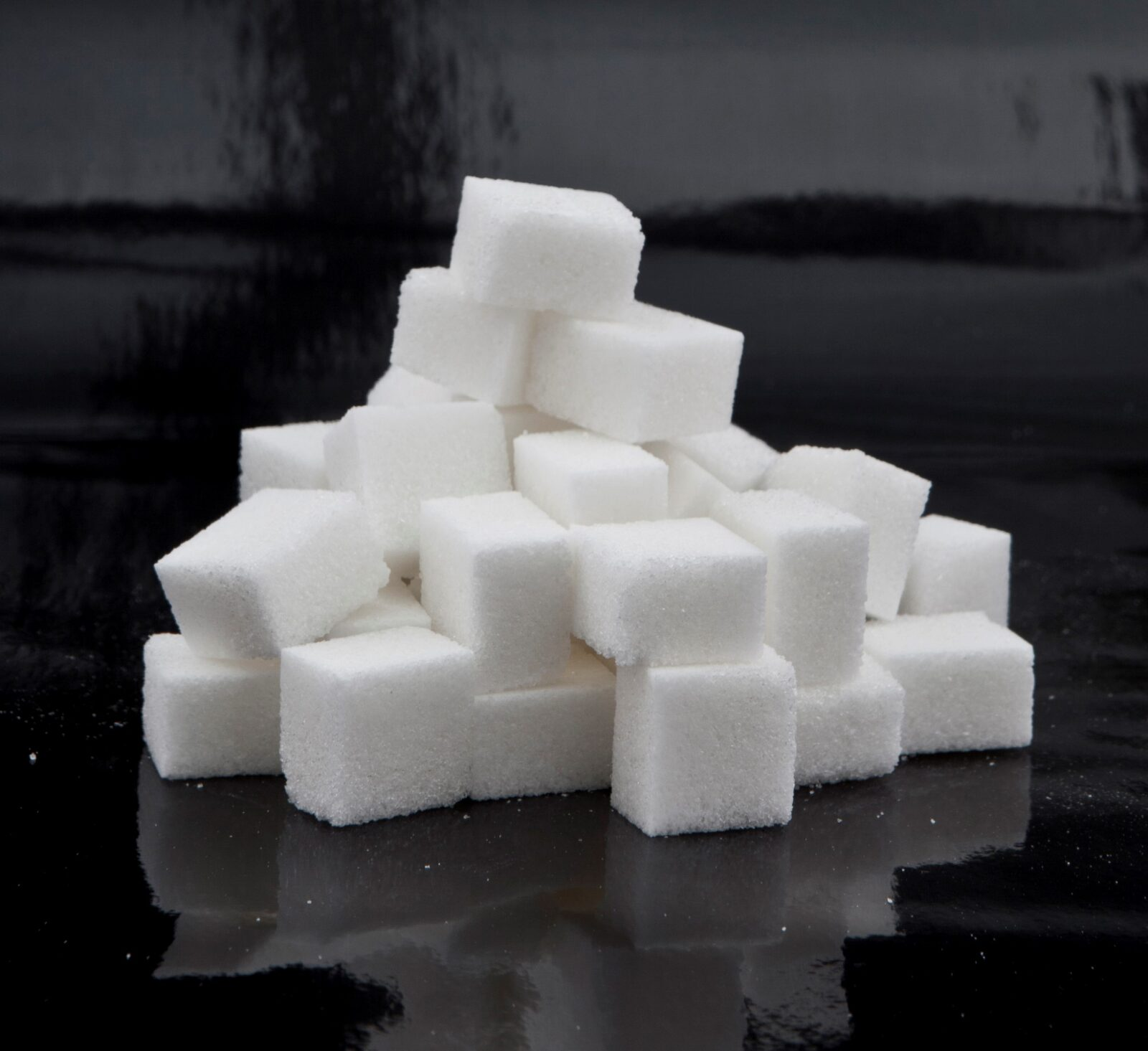 Can a Sugar High be a Problem in Cell Culture?  You Betcha!
