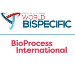 Dr. Steven Chamow at 11th Annual World Bispecific and BioProcess International Conferences