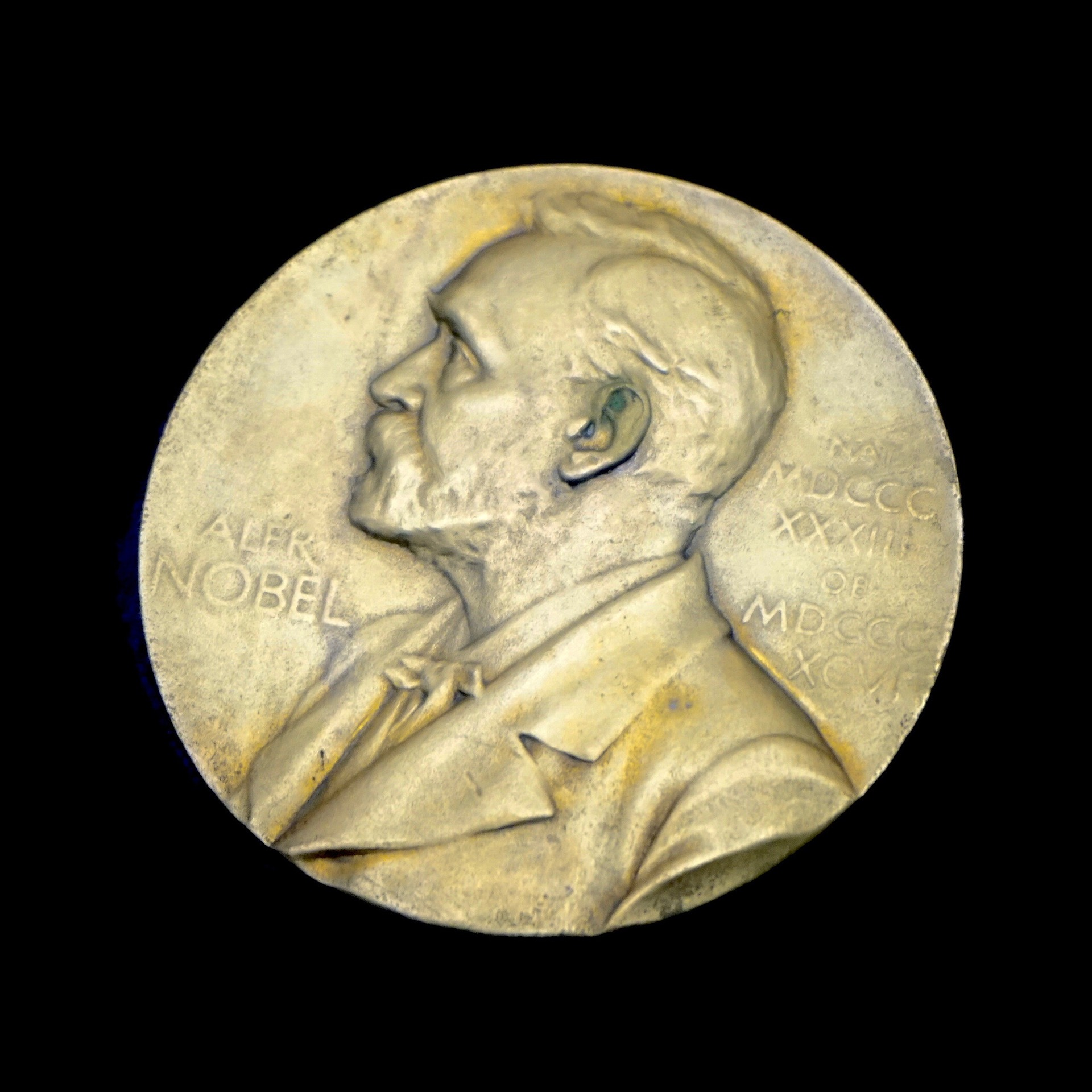 Two Nobel Awards Highlight Key Medical Discoveries