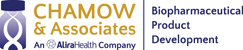 Chamow and Associates